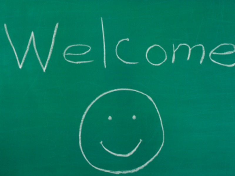 【オンライン講座】通訳トレーニングを使って英語力向上 体験30分の画像