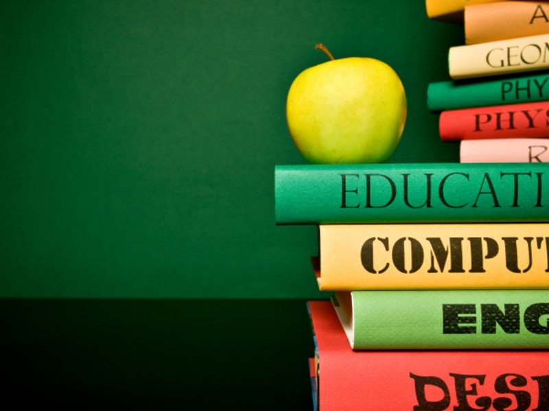 【オンライン講座】英語マンツーマン 50分 基礎+実践力強化の画像