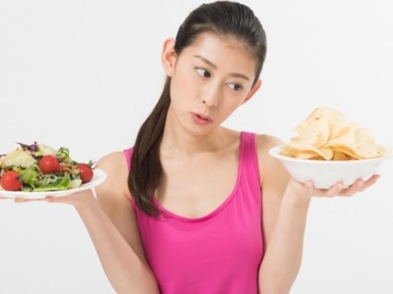 【オンライン】−10歳を目指す!健康美的ダイエットデビュー講座の画像
