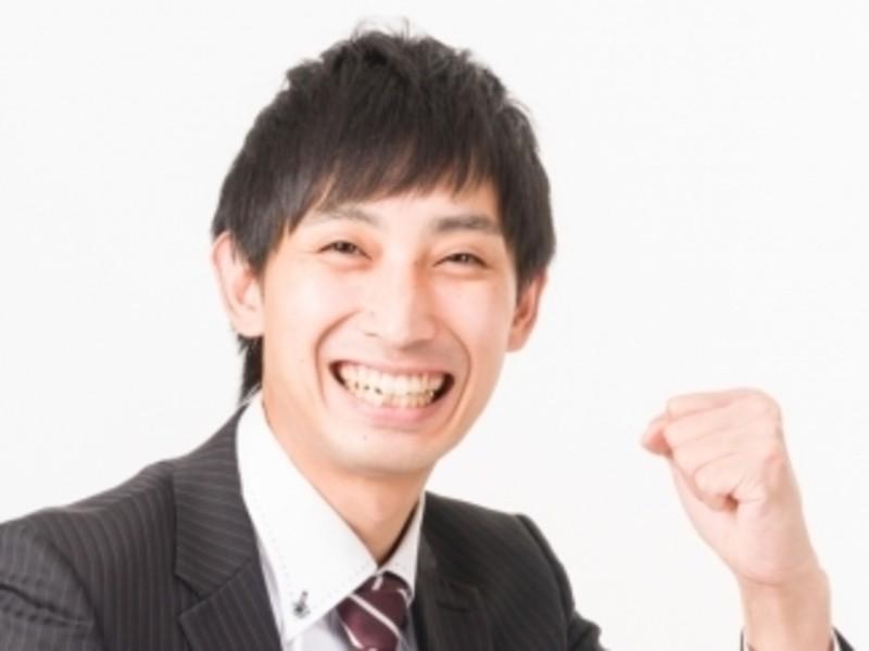 【オンライン】モチベーションマネジメント入門講座の画像