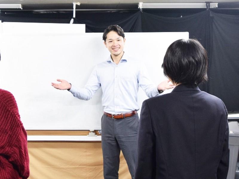 小学生~中高生が通える演技教室!『KEEB』アクターズスクールの画像