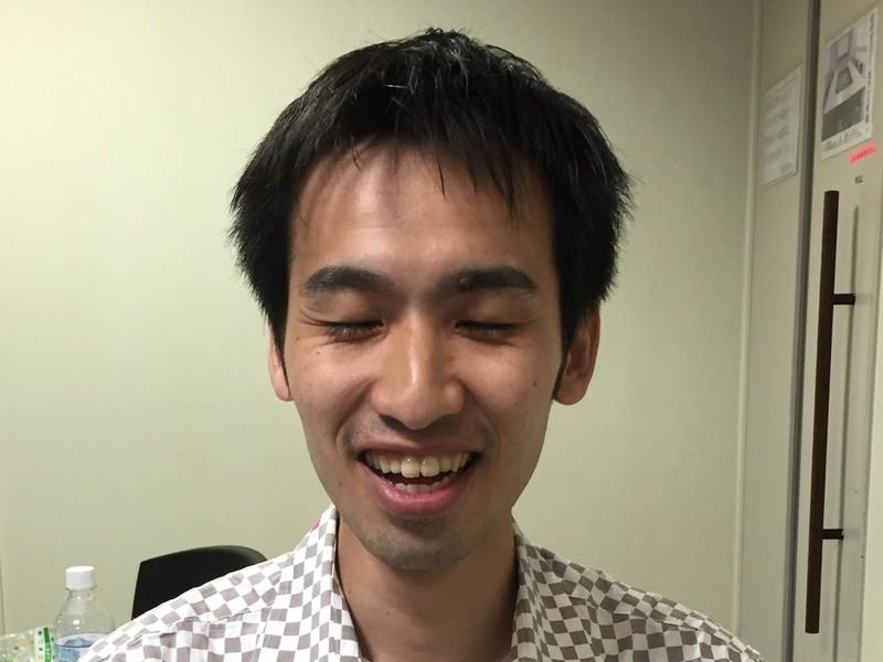 しわたるみを改善して 10歳若返る 笑顔表情筋セミナーの画像