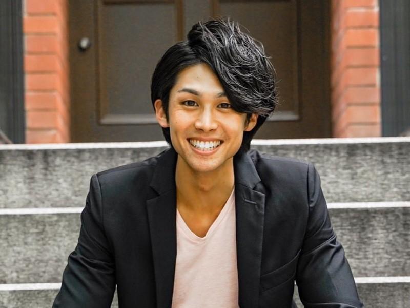 今の日本から考える副業の選び方の画像
