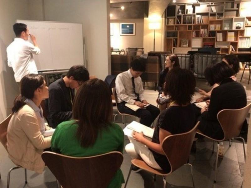 【アワード三冠受賞】ストアカ講師で活躍するための㊙ヒットの法則の画像
