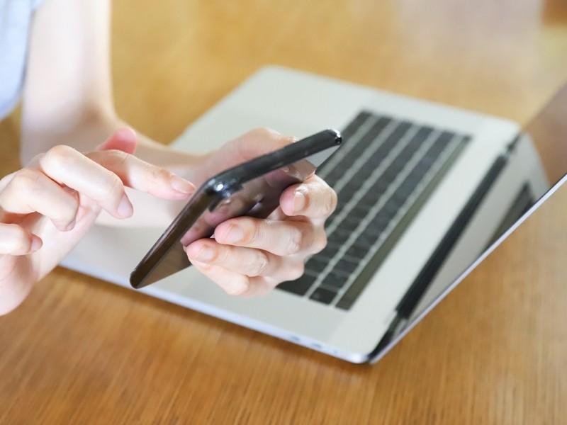 【生徒向け】オンライン講座を不安なく受けたい人のZOOM使い方講座の画像