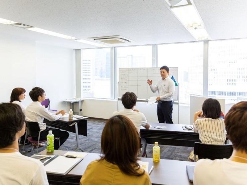 【オンライン講座】売る力と影響力が同時に手に入る、上級の営業心理術の画像