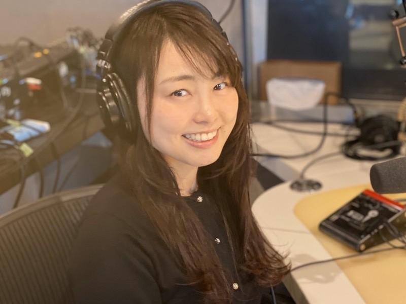 【オンラインの話し方教室】五戸美樹のトークレッスン ビデオ通話編の画像