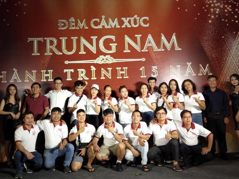 ベトナム人との付き合い方~ビジネスや交流 プライベートまでの画像
