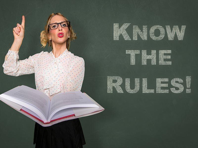 現役ライターが教える、顧客の欲望を刺激する文章の法則とは?の画像
