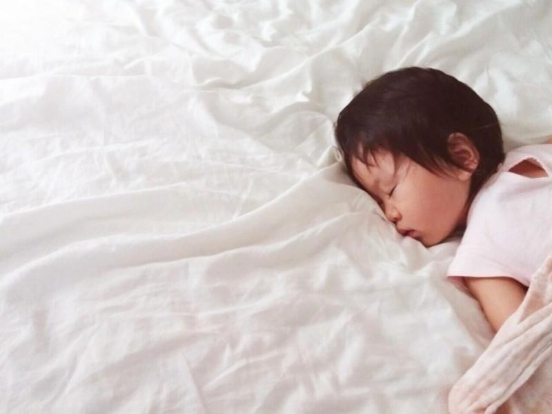 【オンライン】おうちで寝落ちヨガの画像
