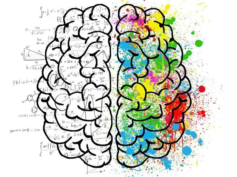 【オンライン】自分らしさ脳育成講座体験セッションの画像
