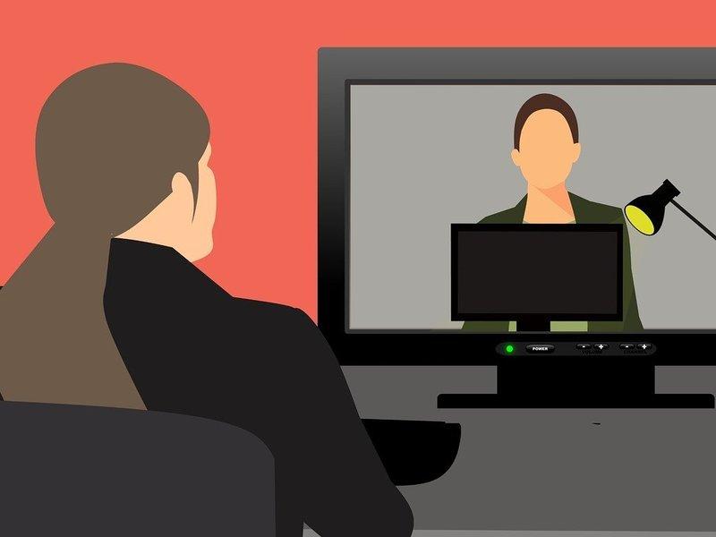 【ZOOM】外国人とのミーティングが楽しくなる!異文化コミュ力講座の画像
