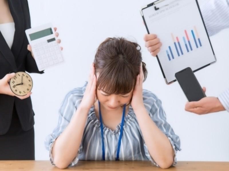 【オンライン講座】ストレスマネジメント講座の画像