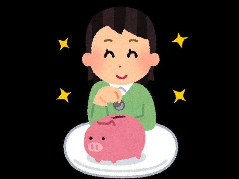 リクエスト開催!オンライン・副業でヤフオクまずは月3万円目指す!の画像