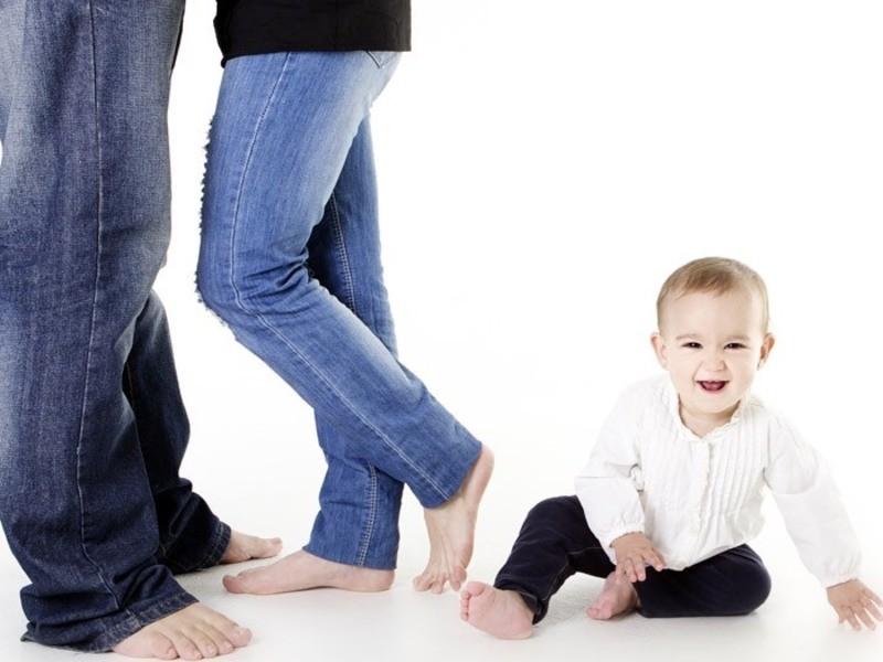 【オンラインで開催】お家で安心、母親学級・両親学級♪の画像
