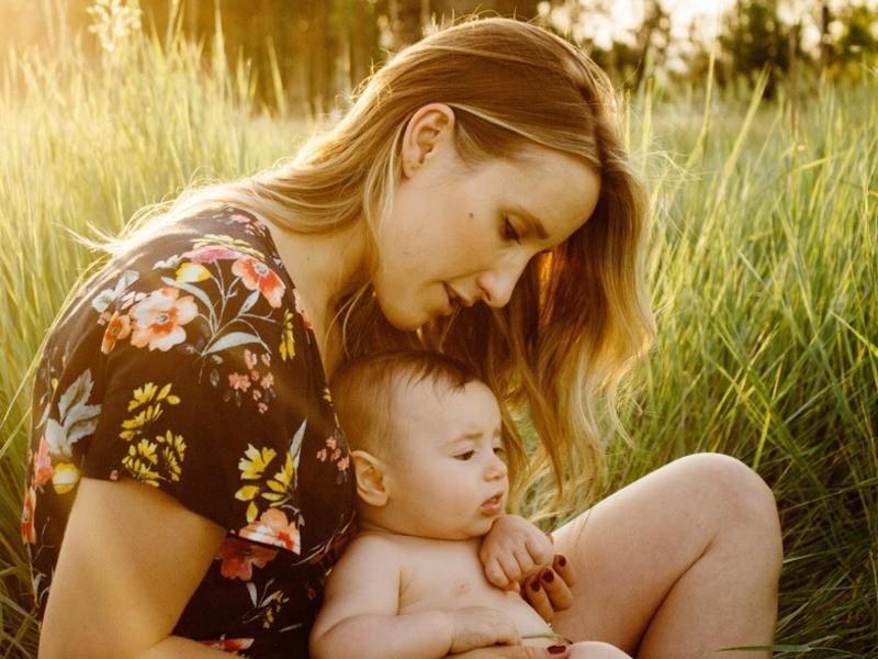 【オンラインで開催】助産師が教える産後ピラティス♪の画像