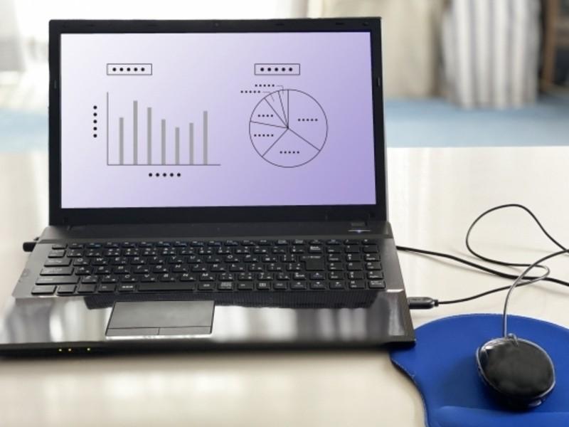 (オンライン)ビジネスに役立つ 90分・パソコンスキルアップ講座の画像