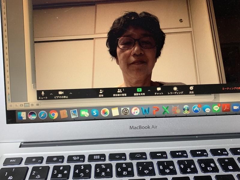 【オンライン講座】30年の経験から学んだ障がいのある方との接し方の画像