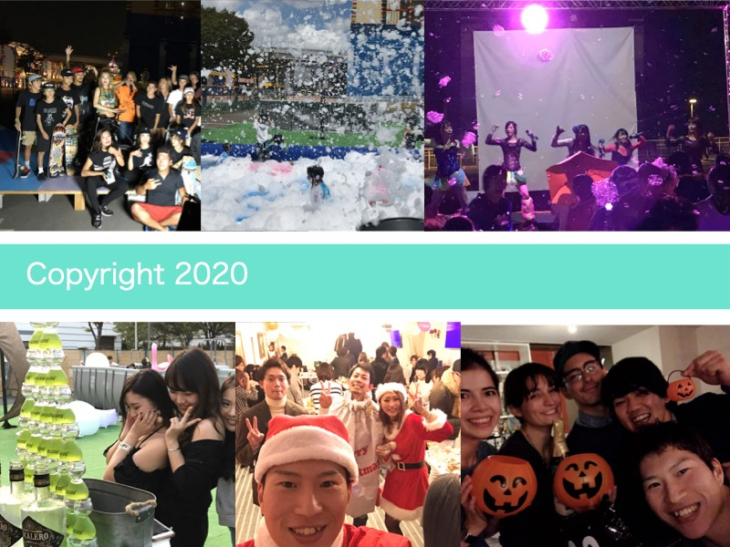 【オンライン】6ヶ月で見込み客1000人獲得!グループLINE集客の画像