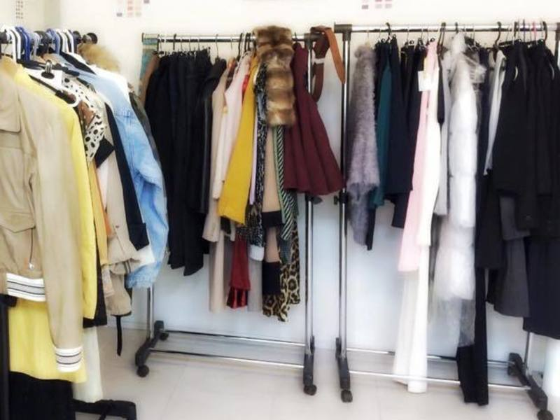 あなた仕様のファッション断捨離方法教えます!【オンライン限定】の画像