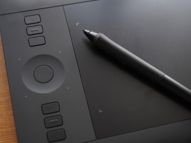 【オンライン】現役漫画家による・プロ志望向け「ネーム苦手」克服講座の画像