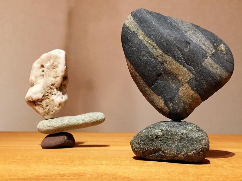 【オンライン】究極のひまつぶし⇒ストレス発散のための石花♪の画像