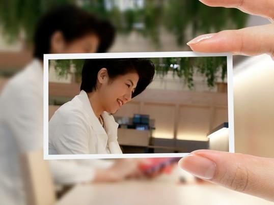 SNS苦手先生🔶0からしっかり学べる寄り添い型1ヶ月個人レッスンの画像
