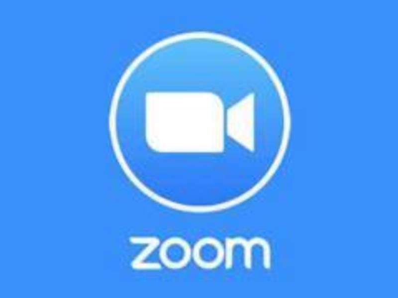 【オンライン開催】2時間でZOOMを使ったイベントを開催できる!の画像