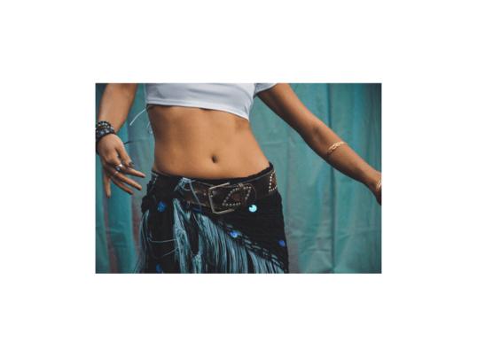 おうちで簡単!美Bodymakeダンスエクササイズ!の画像