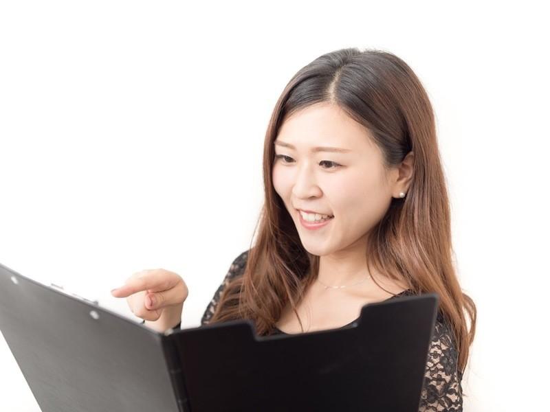 ◆オンライン◆【朝活&夜活ボイトレ】中級★★☆〜滑舌編〜の画像
