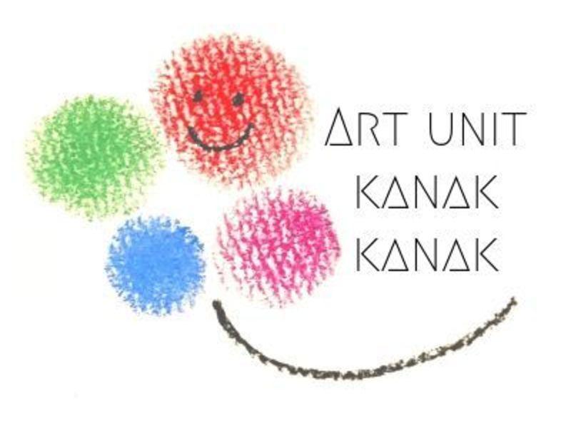 オンライン講座【小学低学年親子】カナカナしよっ!アートで話そう!の画像