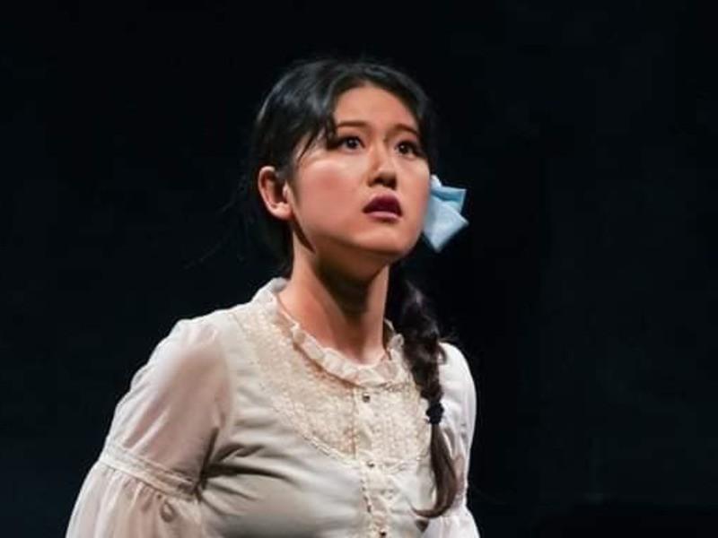 ◆高校生~大人対象◆ステージ歌唱レッスンの画像