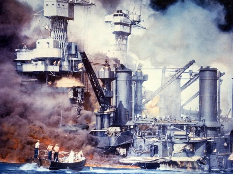 【オンライン】今こそ知りたい!戦前の日本史の画像