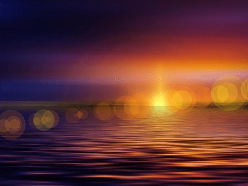 【オンライン】潜在能力を引き出すマインドフルネス:自分の振り返りの画像