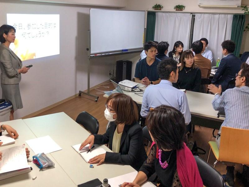 【オンライン開催】年収500万円女子のためのお金のセミナーの画像