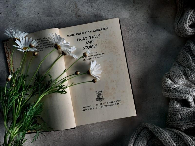 (オンライン)リアルSNSユーザーが教えるスマホおしゃれフォト講座の画像