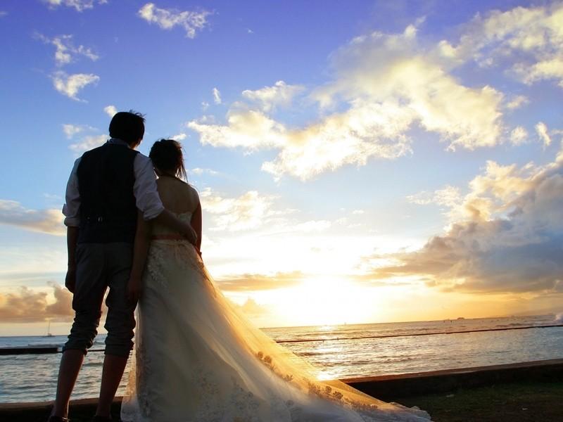 【オンライン】ワンランク上の結婚式ビデオ撮影講座の画像