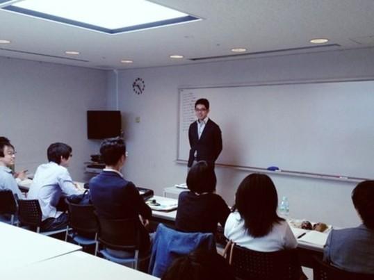 薬剤師×経済!健康からお金を学ぶ健康ファイナンシャル勉強会の画像