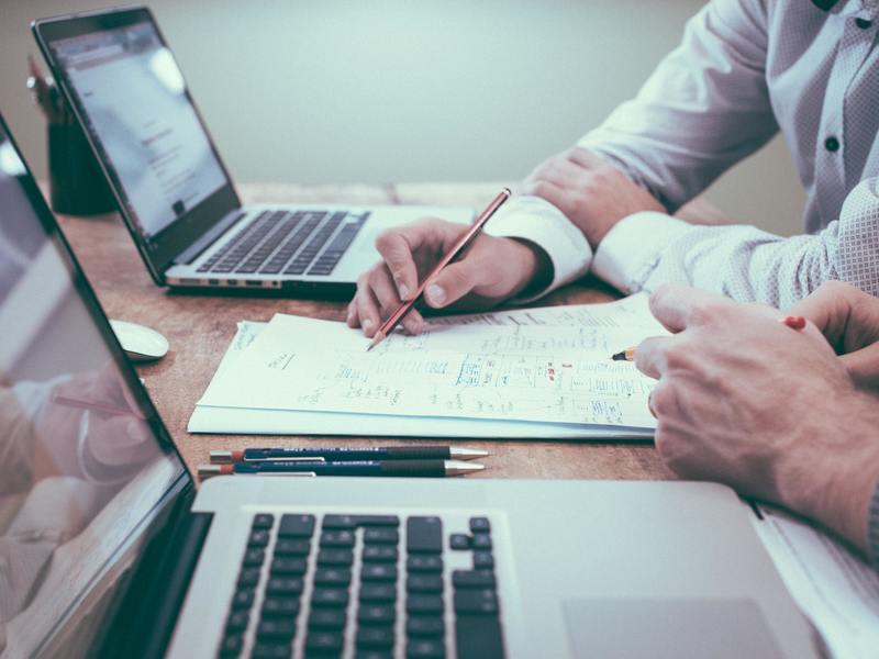 ゼロから学ぶビジネスマンなら必ず知っておきたい課題解決術の画像