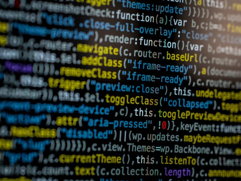 [オンライン] 知識ゼロからはじめる、Dockerコンテナ入門講座の画像