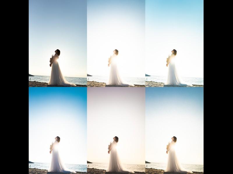 【オンライン開催】スマホ版Lightroom編集講座の画像