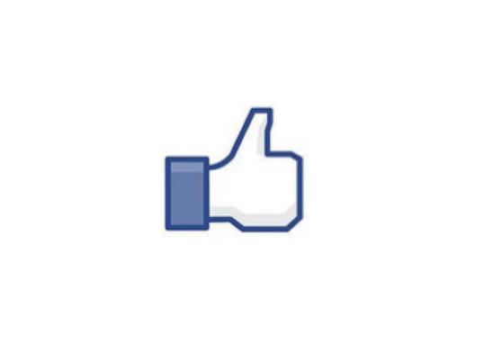Facebookページでファン獲得!成功する投稿企画の立て方の画像