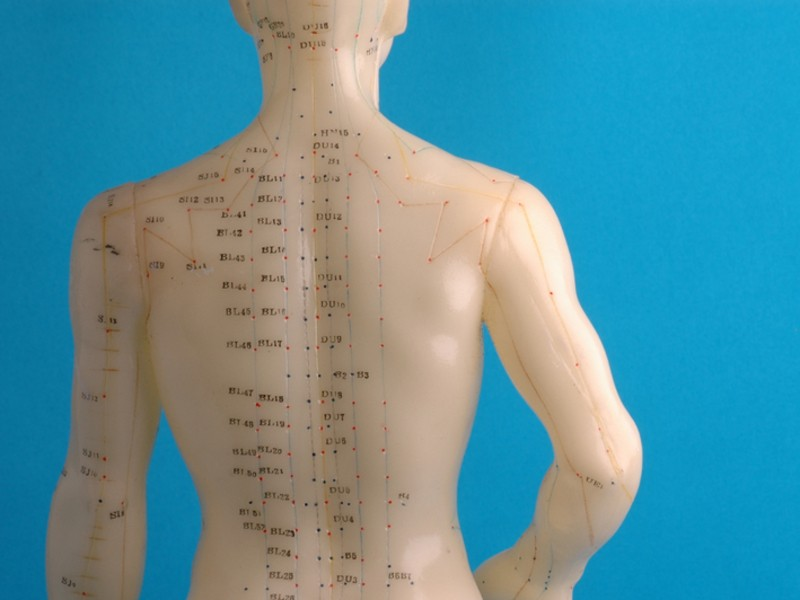 <オンライン講座> 東洋医学とアロマセラピーワークショップの画像