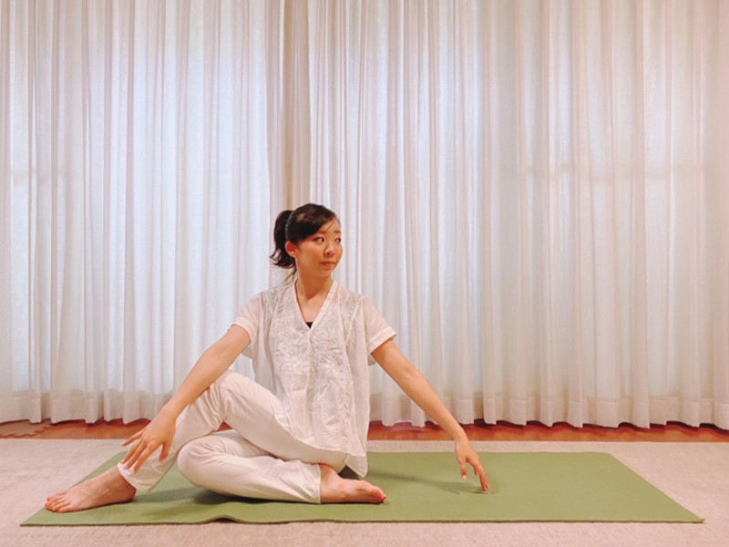 オンライン【ジュニアダンス】経験者◆小学生対象◆90分クラスの画像