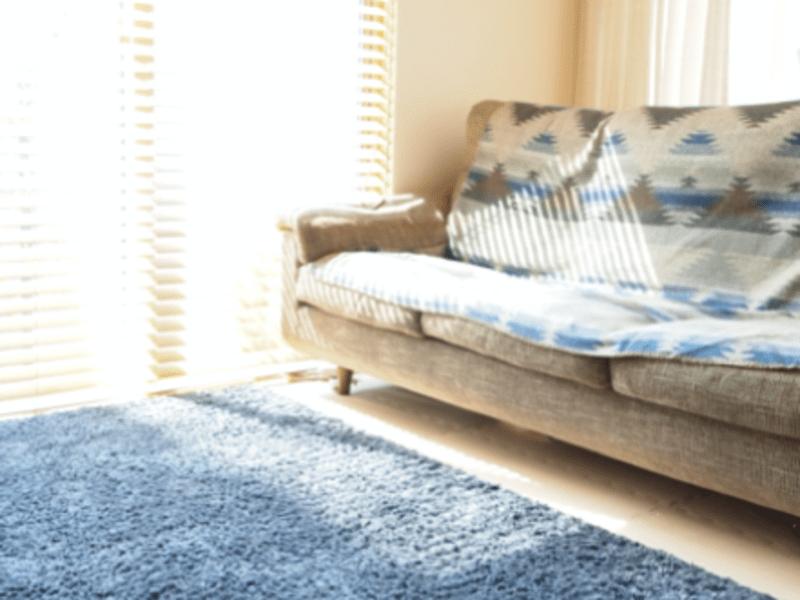 3日間であなたのお家を快適空間に!整理収納プライベートレッスンの画像