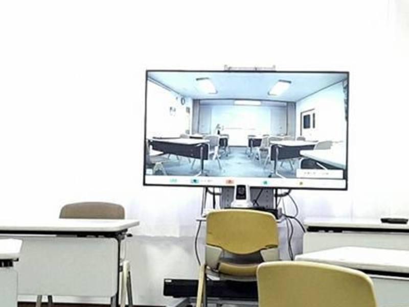 【オンライン】秘書検定1級/準1級 面接対策ポイント講座の画像