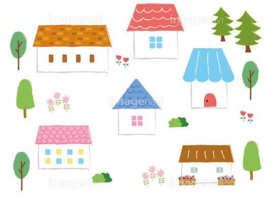 引っ越し間近の方必見!!賃貸契約の仲介手数料をゼロ円にする方法の画像