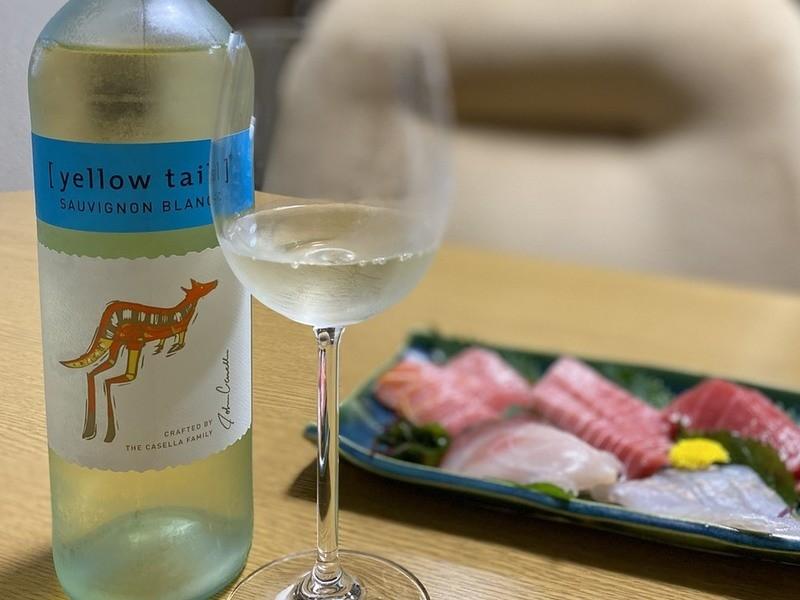 【オンライン】超初心者向け 1,000円以下のワインでハッピーに♪の画像