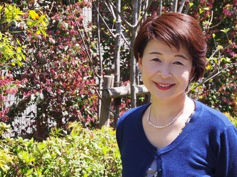 【オンライン】お肌診断付き!肌タイプ別:プライベート美肌レッスン♪の画像