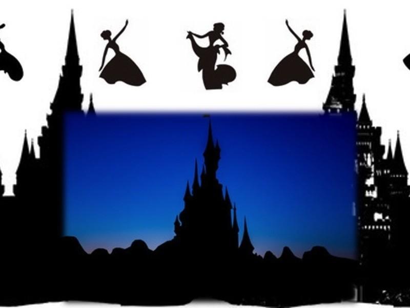 オンライン!プロが教える!夢の国ダンス・キャラクターダンス、他の画像